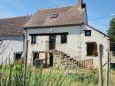 3 pièces  Maison 86 m² Saint-Genest - Allier - Auvergne
