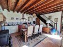 Maison  Arfeuille-Châtain - Creuse - Limousin 7 pièces 130 m²