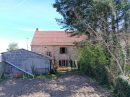 Maison 100 m² 7 pièces Saint-Maurice-près-Pionsat - Puy-de-Dôme - Auvergne