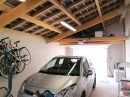 Maison  Pionsat - Puy-de-Dôme - Auvergne 3 pièces 50 m²