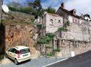 Charmante petite maison proche commodités et des rivières de La Tardes et la Voueize