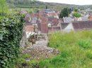 Maison 42 m² 3 pièces Chambon-sur-Voueize - Creuse - Limousin