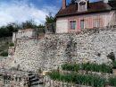 Chambon-sur-Voueize - Creuse - Limousin  3 pièces 42 m² Maison