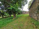 Maison  Lioux-les-Monges - Creuse - Limousin 6 pièces 98 m²