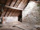 Maison 98 m² Lioux-les-Monges - Creuse - Limousin  6 pièces