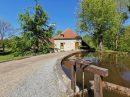 Maison 157 m² Saint-Julien-la-Genête - Creuse - Limousin 6 pièces