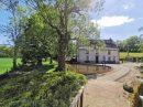 Maison  Saint-Julien-la-Genête - Creuse - Limousin 157 m² 6 pièces
