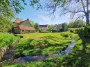 157 m²  6 pièces Maison Saint-Julien-la-Genête - Creuse - Limousin