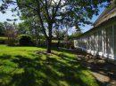 Saint-Julien-la-Genête - Creuse - Limousin 157 m²  6 pièces Maison
