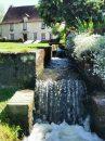 Saint-Julien-la-Genête - Creuse - Limousin Maison  157 m² 6 pièces
