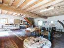 6 pièces 157 m² Saint-Julien-la-Genête - Creuse - Limousin  Maison