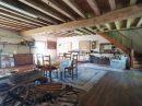 Saint-Julien-la-Genête - Creuse - Limousin 157 m² Maison 6 pièces