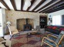 Maison 240 m² Sannat - Creuse - Limousin 7 pièces