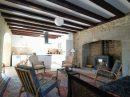 Maison  Sannat - Creuse - Limousin 240 m² 7 pièces