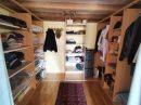 7 pièces 240 m²  Sannat - Creuse - Limousin Maison