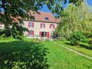 Sannat - Creuse - Limousin 7 pièces Maison 240 m²