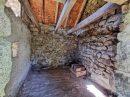 Sannat - Creuse - Limousin  240 m² 7 pièces Maison