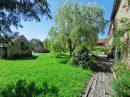240 m²  7 pièces Sannat - Creuse - Limousin Maison