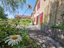 Sannat - Creuse - Limousin  Maison 7 pièces 240 m²