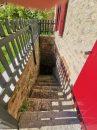 7 pièces Sannat - Creuse - Limousin Maison  240 m²