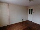 Maison  140 m² 7 pièces Charensat - Puy-de-Dôme - Auvergne