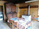 Maison  Mérinchal - Creuse - Limousin 7 pièces 132 m²