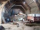 7 pièces Mérinchal - Creuse - Limousin 132 m²  Maison