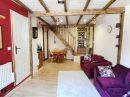 3 pièces  Maison Pionsat - Puy-de-Dôme - Auvergne - 58 m²