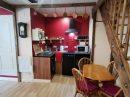 Pionsat - Puy-de-Dôme - Auvergne - Maison 58 m² 3 pièces