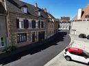 58 m²  Pionsat - Puy-de-Dôme - Auvergne - Maison 3 pièces