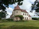 Maison 290 m² 8 pièces Marcillat-en-Combraille - Allier - Auvergne -