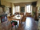 290 m² Maison  8 pièces Marcillat-en-Combraille - Allier - Auvergne -