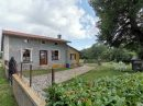 Maison 115 m² Sainte-Christine - Puy-de-Dôme - Auvergne 6 pièces