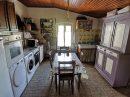 115 m² 6 pièces Sainte-Christine - Puy-de-Dôme - Auvergne  Maison