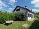 Maison  Pionsat - Puy-de-Dôme - Auvergne - 6 pièces 120 m²