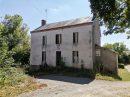 Maison 90 m² Saint-Marcel-en-Marcillat - Allier - Auvergne - 5 pièces