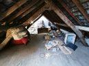 Saint-Marcel-en-Marcillat - Allier - Auvergne - Maison  5 pièces 90 m²