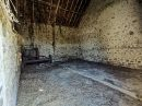 5 pièces Maison  90 m² Saint-Marcel-en-Marcillat - Allier - Auvergne -