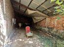5 pièces Saint-Marcel-en-Marcillat - Allier - Auvergne - 90 m² Maison