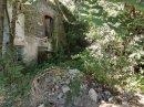5 pièces 90 m² Saint-Marcel-en-Marcillat - Allier - Auvergne - Maison