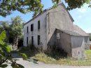 Maison  Saint-Marcel-en-Marcillat - Allier - Auvergne - 90 m² 5 pièces