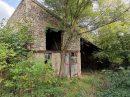 Maison  90 m² 5 pièces Saint-Marcel-en-Marcillat - Allier - Auvergne -