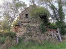 90 m²  5 pièces Maison Saint-Marcel-en-Marcillat - Allier - Auvergne -