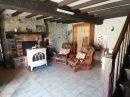 Maison Château-sur-Cher - Puy-de-Dôme - Auvergne - 5 pièces  105 m²
