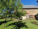 105 m² Maison 5 pièces Château-sur-Cher - Puy-de-Dôme - Auvergne -