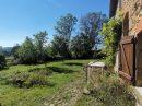 Maison  105 m² Château-sur-Cher - Puy-de-Dôme - Auvergne - 5 pièces