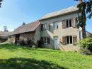 Maison 75 m² Virlet - Puy-de-Dôme - Auvergne - 4 pièces