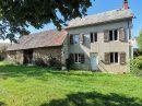 Maison  Virlet - Puy-de-Dôme - Auvergne - 75 m² 4 pièces