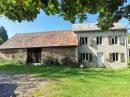 Maison 75 m² 4 pièces Virlet - Puy-de-Dôme - Auvergne -