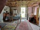 4 pièces 82 m² Marcillat-en-Combraille - Allier - Auvergne - Maison